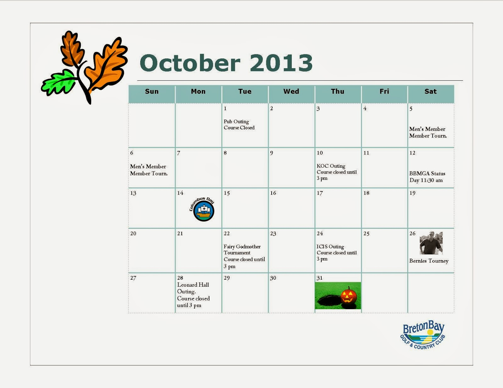 Calendar Monthly Events : Calender template search results calendar