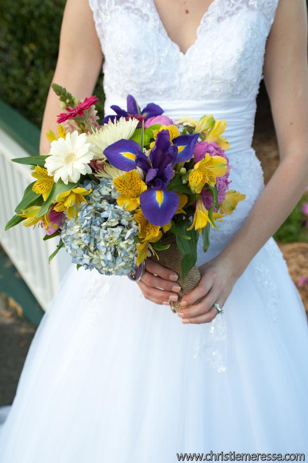 Tallahassee Florist Wedding Blog Killearn Country Club