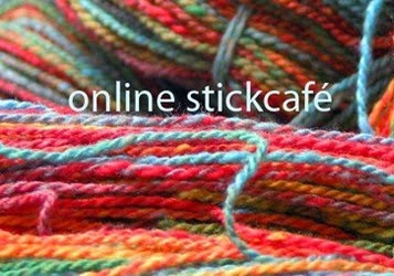 Online Stickcafé