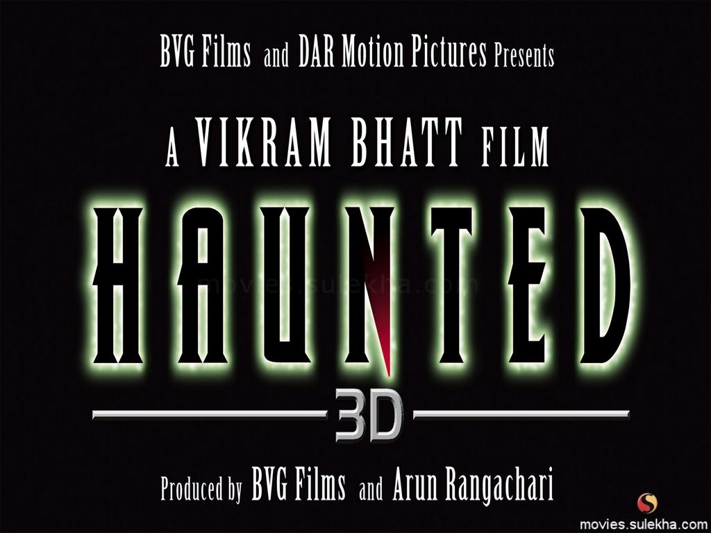 http://1.bp.blogspot.com/-Jv4JOovRUM8/T5rLEkd6ieI/AAAAAAAADmc/JVNgXOPeqCY/s1600/haunted-3d-wallpaper-01.jpg