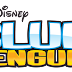 Cómo empezar en Club Penguin