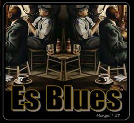 ES BLUES