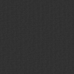 Black Linen, Background Pattern