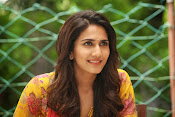 vaani kapoor hot photos aaha kalyanam-thumbnail-15