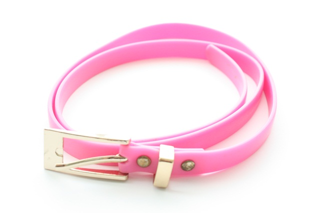 B073 Pink
