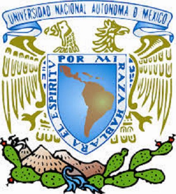Las mejores 10 universidades de Latinoamérica (2016)
