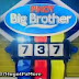Pinoy Big Brother: 737 July 30 2015 Full…