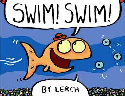 http://www.amazon.com/Swim-Lerch/dp/0545094194/ref=sr_1_1?ie=UTF8&qid=1390967621&sr=8-1&keywords=swim+swim+by+lerch