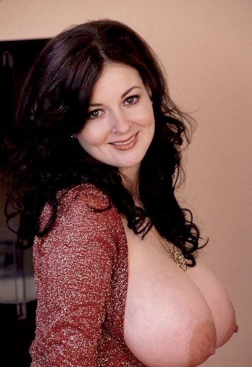 2 mk busty big boobs cam girl masturbating - 3 3