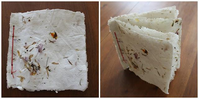 Mamma gioca come fare in casa la carta ho trovato il tutorial - Come fare i detersivi in casa ...