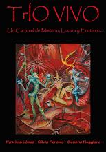 mi 1er libro