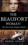 The Beaufort Woman