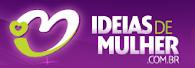 IDEIAS DE MULHER