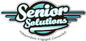 FLL - Senior Solutions