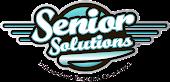 FLL - Senior Solutions