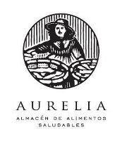 Aurelia: Almacén de Alimentos Saludables
