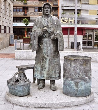 Castanera_Ourense_Xose _Cid