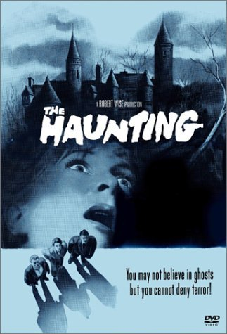http://1.bp.blogspot.com/-JvF53w8iymg/Tbl78iZpvMI/AAAAAAAAATA/1csEJ1OV0uM/s1600/The+Haunting+DVD+cover.jpg
