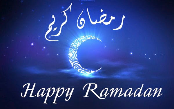 Happy ramadan greetings messages wallpapers 1024x768 hd m4hsunfo