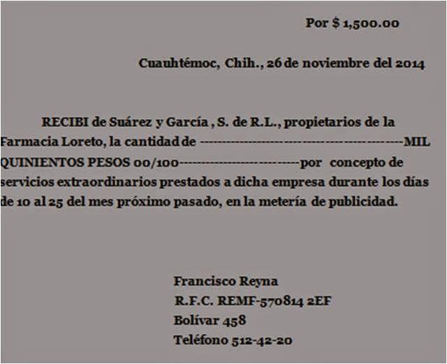contrato de prestamo translation