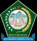 Desa Padangan