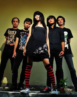 From Hell To Heaven Band Deathcore Gorontalo Foto Personil Pictures Wallpaper