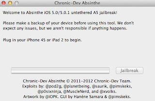 Absinthe 0.1.2-2