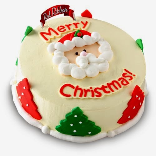 Christmas Cake Images With Quotes : Happy Dussehra Quotes: Merry Christmas Cake Decorating ...