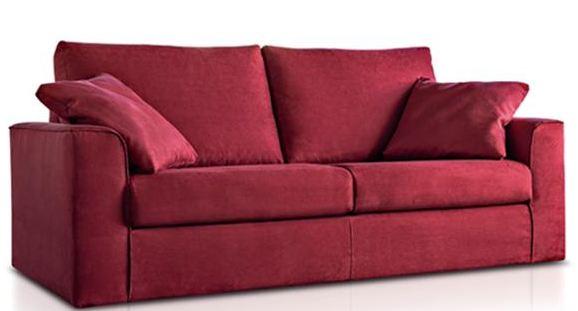 Divano curvo dwg design casa creativa e mobili ispiratori for Divano letto prezzi