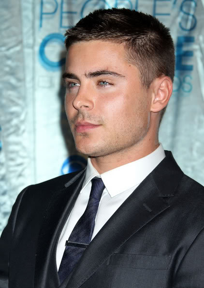 Zac-Efron-Pictures-2011-2.jpg