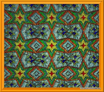 Mosaico 14