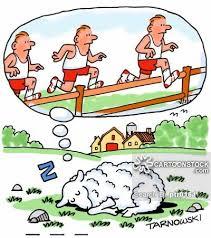 http://www.catatan-efi.com/2015/08/penyakit-insomnia-penyebab-dan-cara-mengatasinya.html