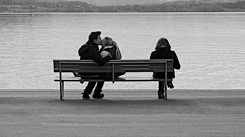 家族の中で孤独感いっぱいです -結婚21年、大学2年の娘がいる主婦で- 父親・母親 | 教えて!goo