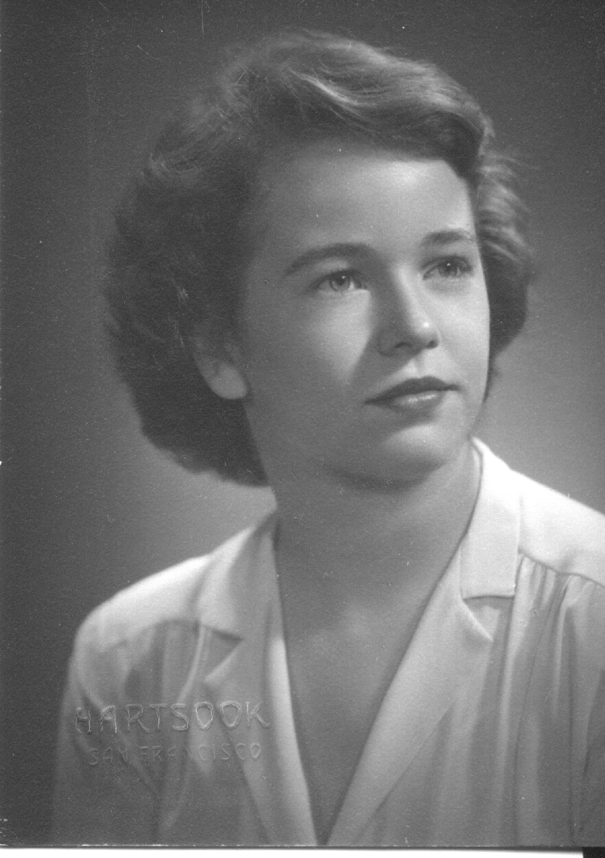 Aneta Corsaut Toes | Download Foto, Gambar, Wallpaper ... Mark Wahlberg Obituary
