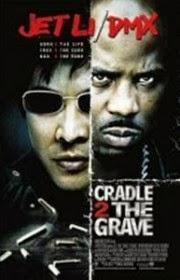 Ver Nacer para morir (Cradle 2 the Grave) (2003) Online