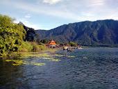 Bedugul [Bali]