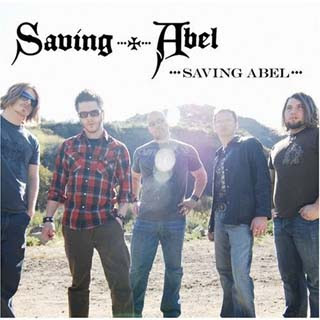 Saving Abel – Constantly Lyrics | Letras | Lirik | Tekst | Text | Testo | Paroles - Source: emp3musicdownload.blogspot.com