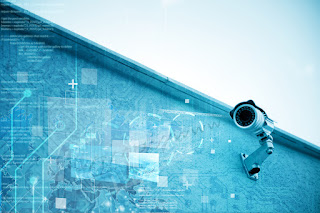 security systems technology