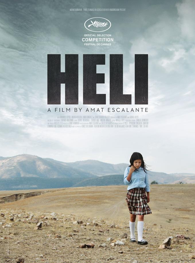 http://1.bp.blogspot.com/-JvR1KDx7VFw/UYvm1Jp429I/AAAAAAAAcFc/pGhteuZTTbw/s1600/heli-cannes-poster.jpg