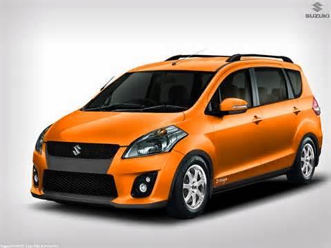 Seluruhnya untuk meminimalisir kemungkinan resiko cedera pada pengemudi serta semua penumpangnya bila berlangsung kecelakaan.  Harga Suzuki Ertiga di tawarkan dimulai dari Rp 148 juta (GA MT) sampai Rp 185, 8 juta (GX AT).