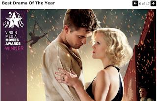 Otros Premios Para la Saga - Página 3 Captura+de+pantalla+2012-03-02+a+las+07.59.32