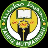 Tahfiz Mutmainnah