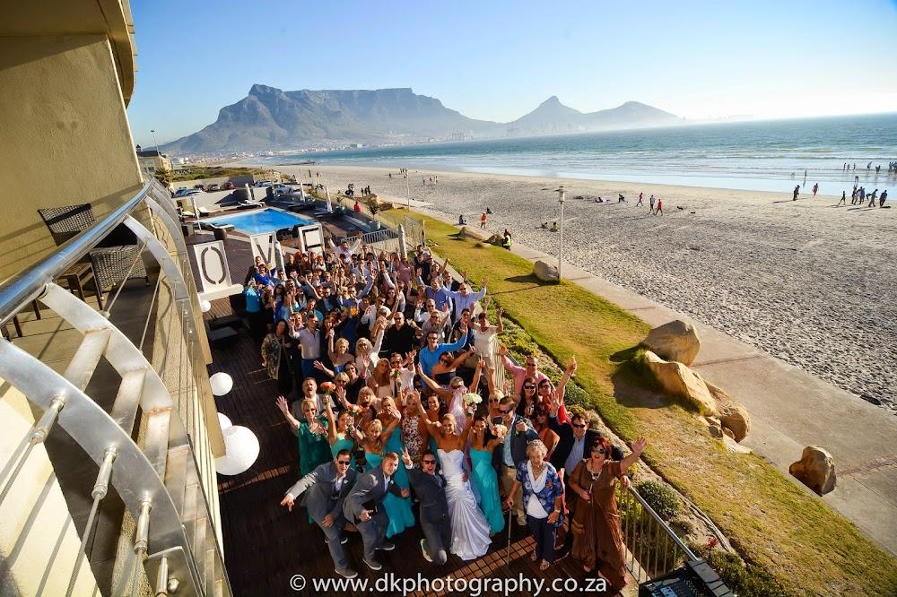 DK Photography CCD_6847 Wynand & Megan's Wedding in Lagoon Beach Hotel  Cape Town Wedding photographer