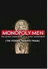 Monopoly Men