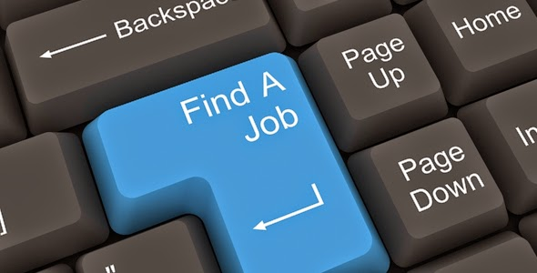 top 10 websites where you find jobs in tanzania
