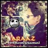 araaz