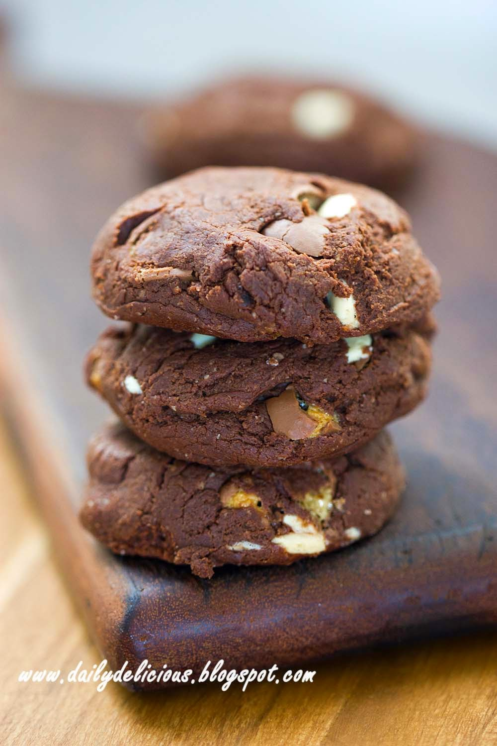 Image Result For Can Chocolate Malt