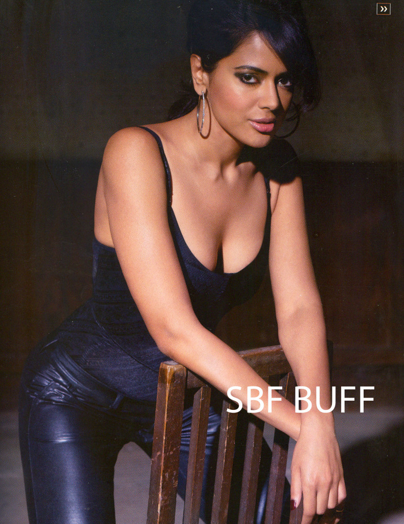 sameera reddy hot photoshoot for maxim magazine stills