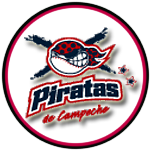Campeche Piratas