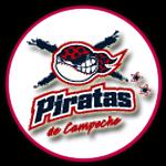 Campeche Piratas